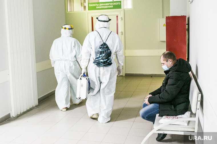 Челябинская область карантин отмена запрет разрешения Текслер