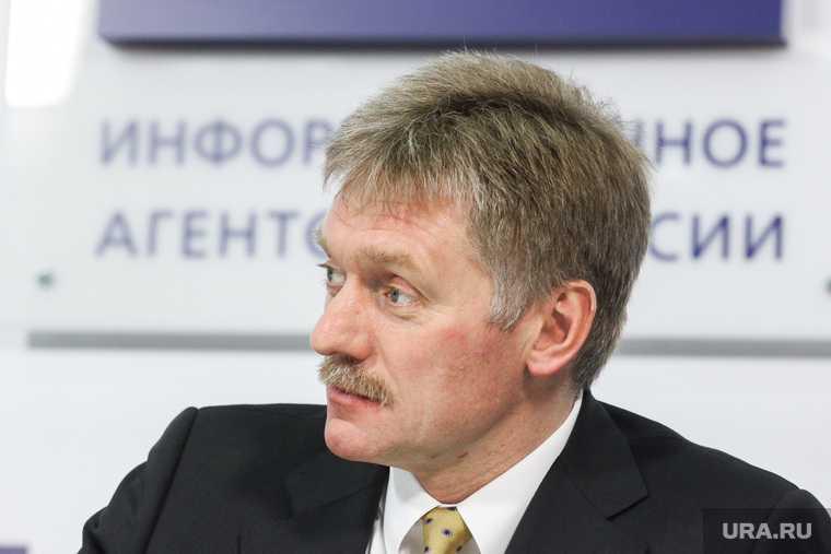 кремль про нагорный карабах