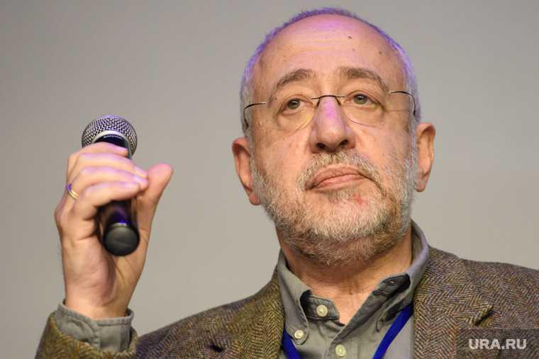 Николай Сванидзе объяснил историк СССР Советский Союз голодомор умерли украинцы россияне