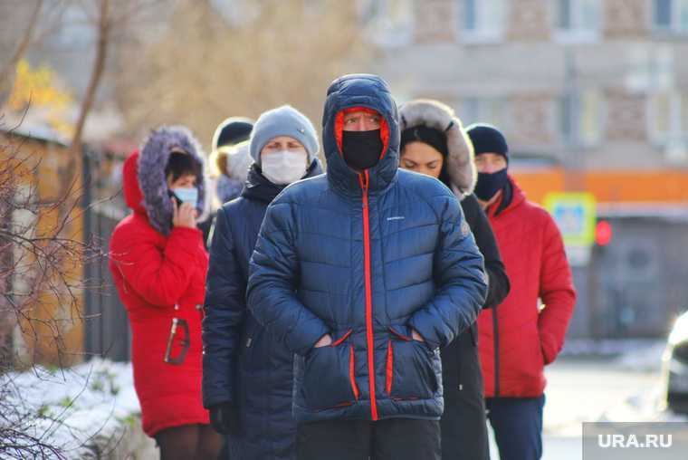 Коронавирус сергей нетесов пандемия ковид миллиард