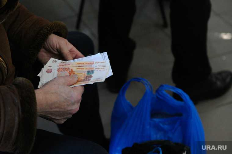 индексация пенсий экономист Гонтмахер бывший советник Медведева