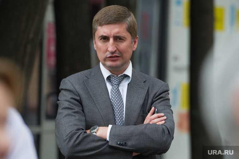 прокуратура Челябинской Саратовской области назначение перевод Сергей Филиппенко