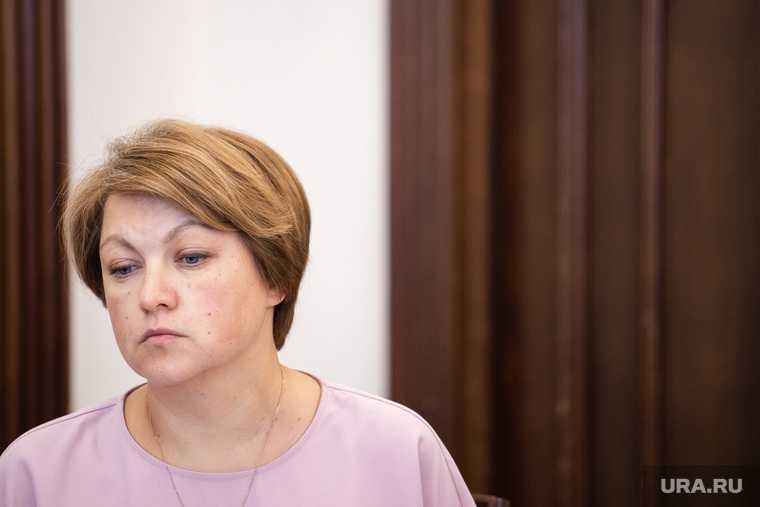 Горздрав Екатеринбурга бюджет пиар