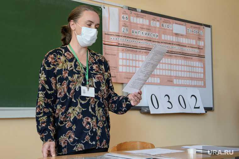 эпидемиологические правила коронавирус