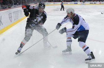 Хоккей молодежный чемпионат россия финляндия