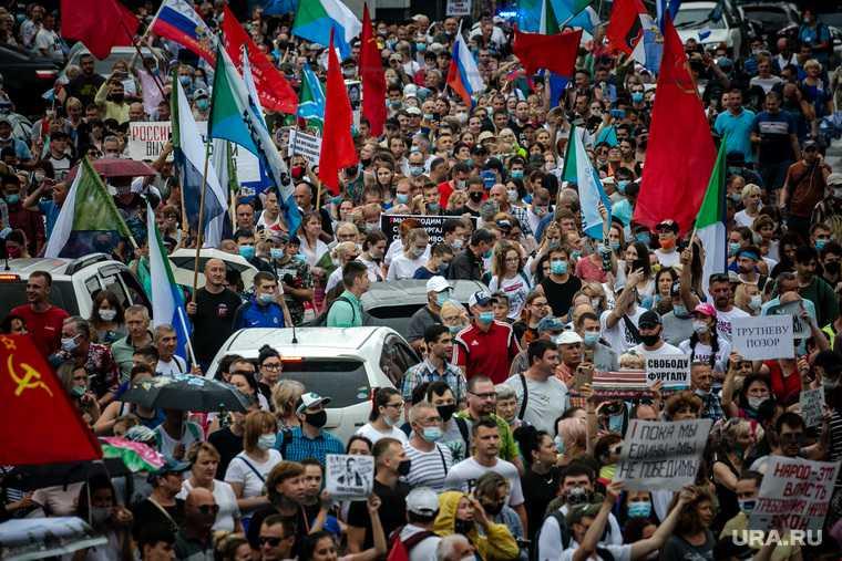 фальсификация выборов в России вбросы карусели