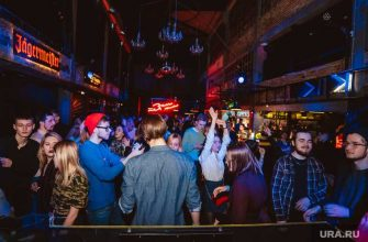 новости хмао ночные клубы в новый год продолжат работать в новогоднюю ночь после 23:00 бари и рестораны нарушают ограничения постановление губернатора работают после одиннадцати до последнего клиента