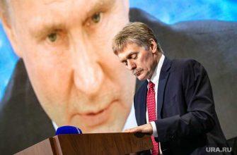 кто будет преемником Путина
