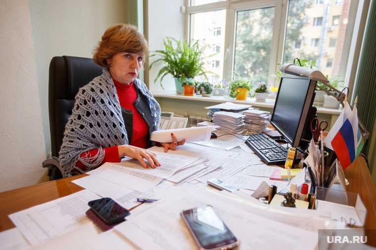 Светлана Климук