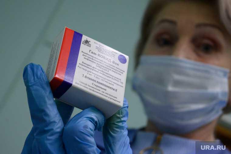 ВОЗ 2021 год коллективный иммунитет COVID-19 коронавирус