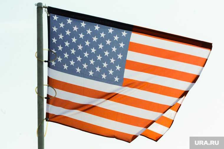 Россия США санкции развалится экономика финансовая система