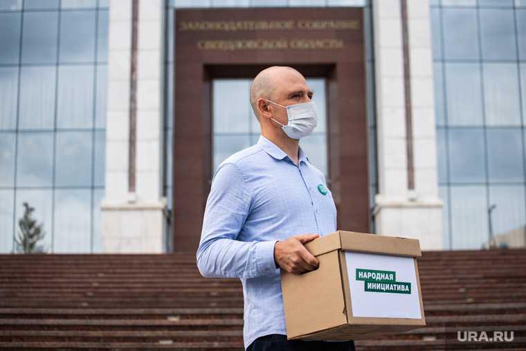 Екатеринбург арест Навальный Гресько штаб полиция Внуково