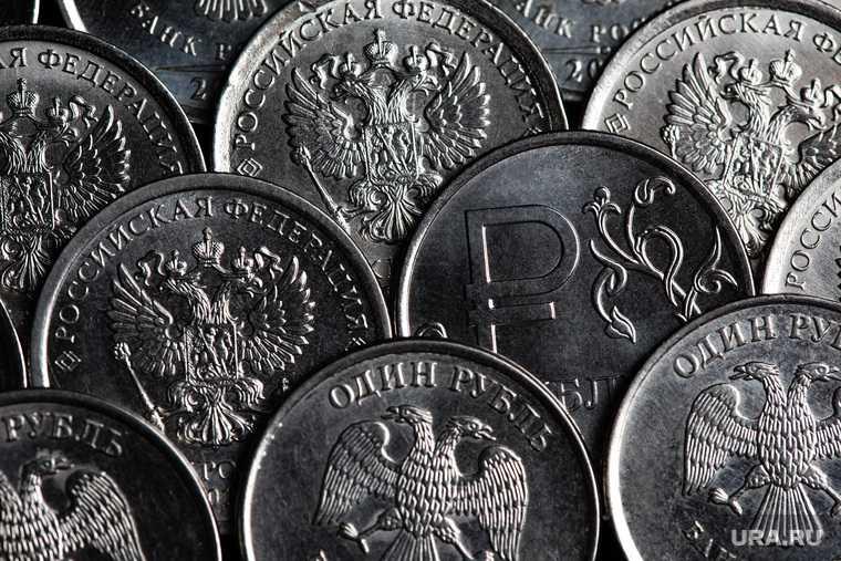 новости кризиса экономика Россия сократилась насколько ВВП падение