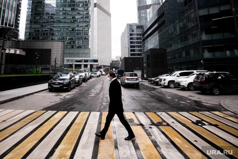 31 января несанкционированные акции отключить Wi-Fi