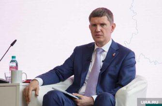 Минэкономразвития РФ поддержка сокращение сферы услуг где будут самые большие увольнения