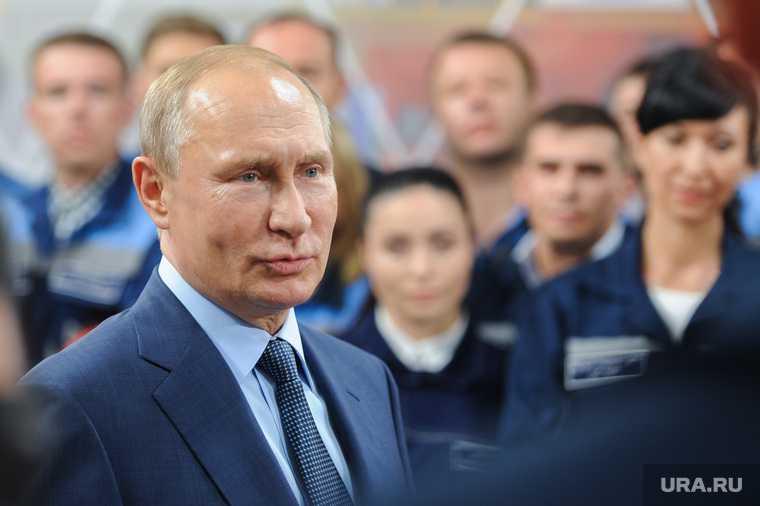 евросоюз санкции россия блогер оппозиционер