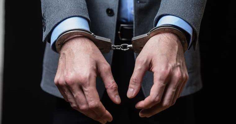 полиция ХМАО сургутский городской суд лишение свободы пострадавшие Югра
