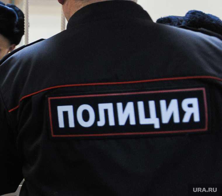 Снежинск взятка Челябинская область чиновники задержание