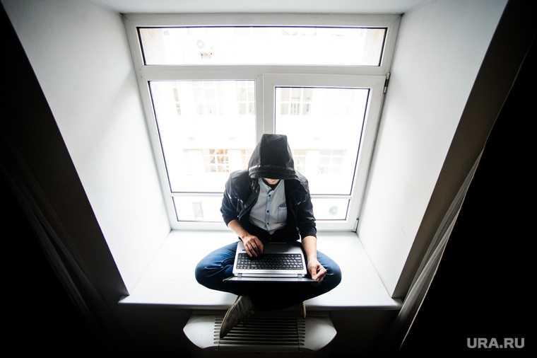 интернет телефон идентификация анонимность безопасность