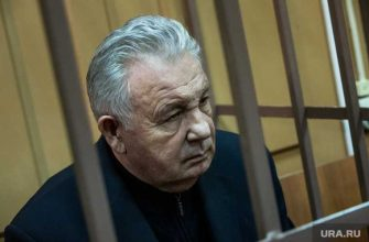 Виктор ишаев роснефть растрата приговор условный срок