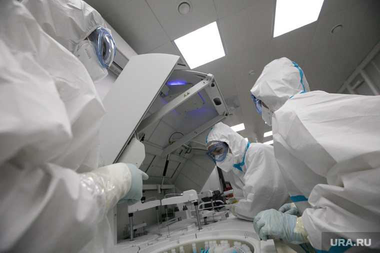 ВОЗ миссия ухань коронавирус источник