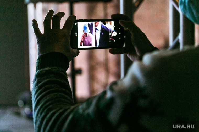 почему нельзя публиковать чужие фото Ноябрьск ЯНАО скандал