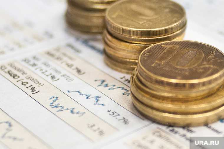 аналитики фондовый рынок как инвестировать заработать рынок что надо делать ценные бумаги