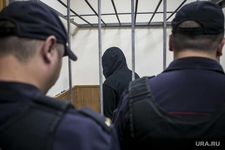 Мамука Хонский вор в законе задержали Украина Одесса ОПГ