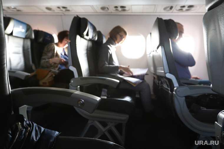 дешевые путешествия Россия куда можно поехать авиабилеты апрель