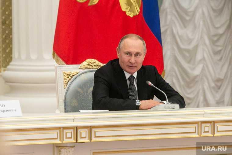 встреча бизнесмены Владимир Путин поручил правительство Россия налоговое законодательство