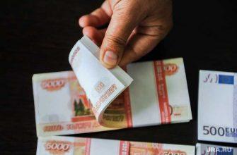 Сергей Коваленко задержали нашли тайник миллионы рублей глава минздрава Алтай