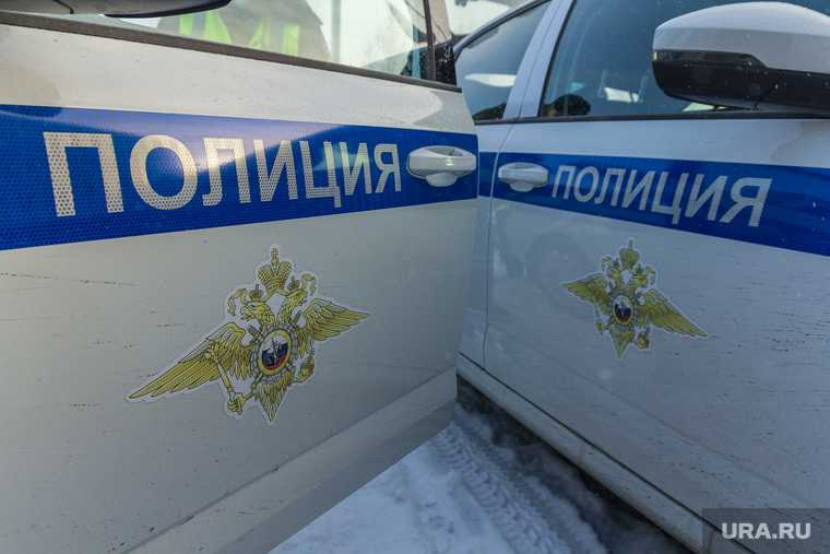 В столице ЯНАО массово отбирают водительские права. Их давали алкоголикам и наркоманам