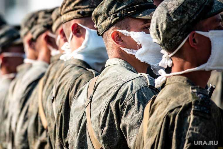 Ополчение Донбасса готовится отражать удар ВСУ