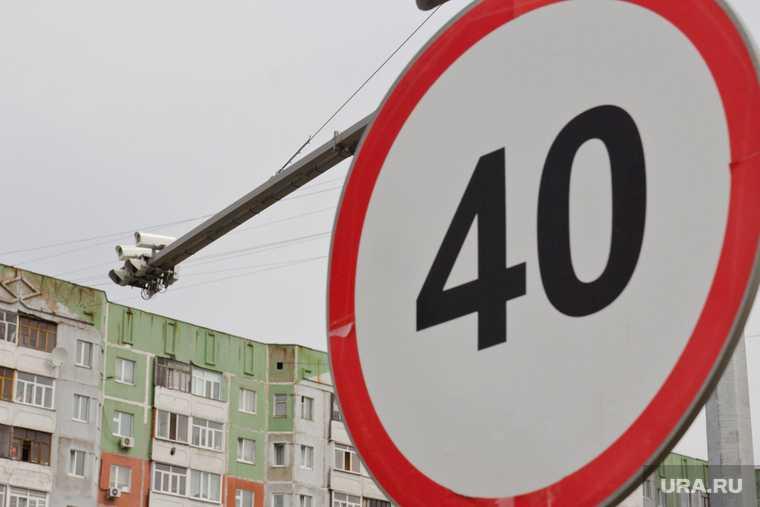 автоэксперты сделали жесткое заявление о новых дорожных знаках