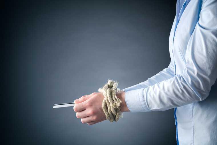 условие объявления кредитной амнистии