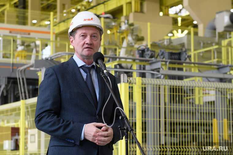 УГМК уралэлектромедь прибыль медь