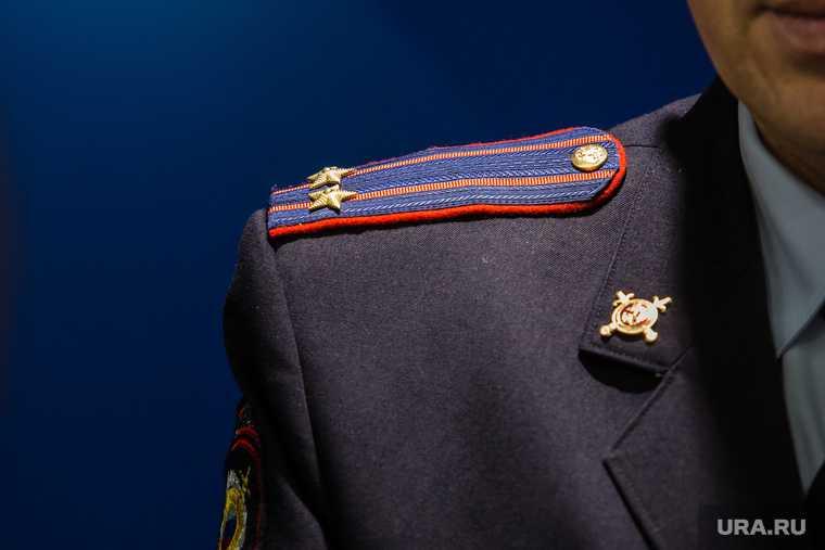 Путин закон росгвардия минобороны силовики защита права закон