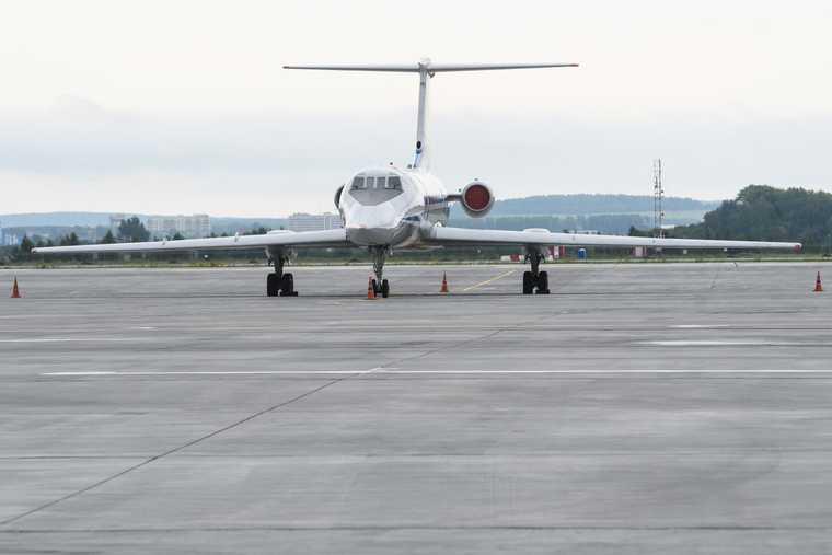 оаэ россия чартер полеты авиарейсы билеты