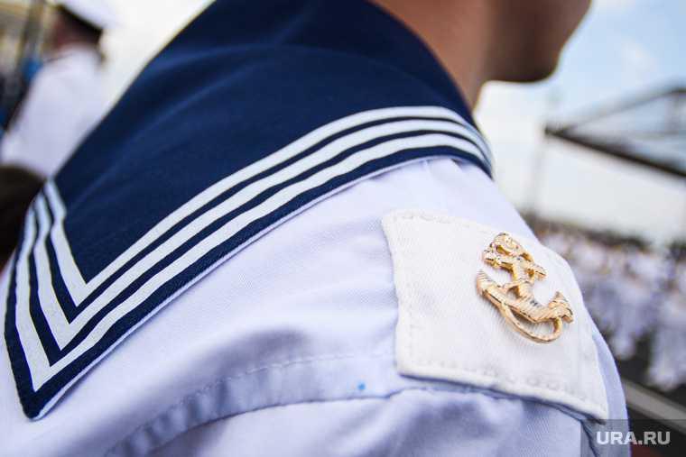 Украина выступила против отмены соглашения о флоте РФ в Крыму