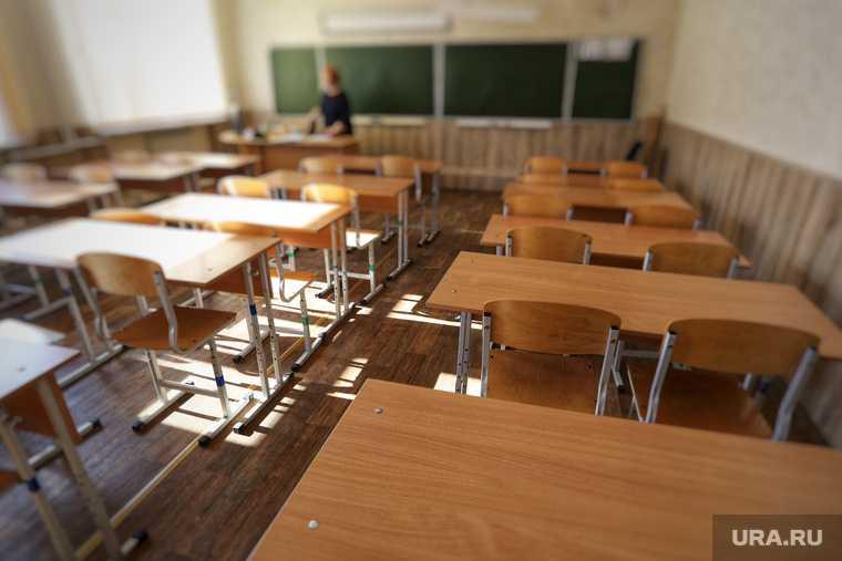 строительство школ