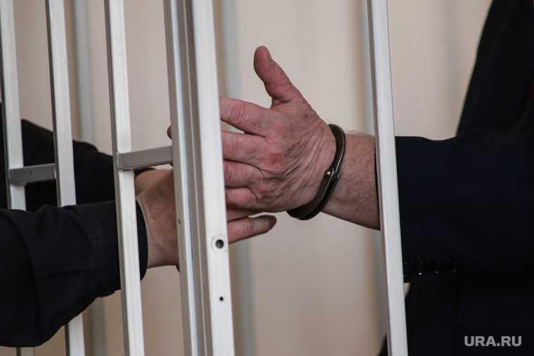 посол России вызван в МИД