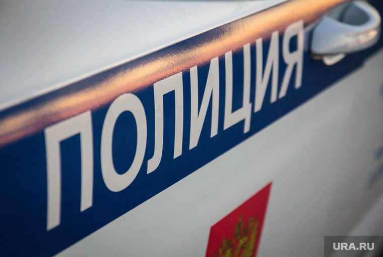 Анастасия Карпеченко служебная проверка Рафаэль Курамшин УМВД ХМАО