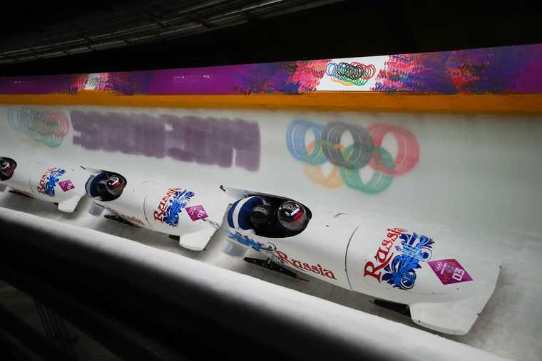 олимпиада япония эстафета олимпийский огонь