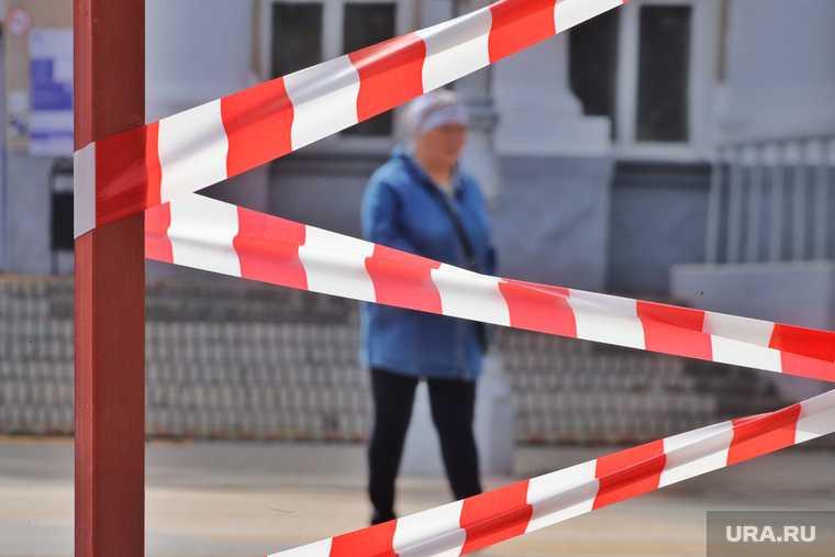 вирусологи коронавирус ковид Россия подъем прогноз ограничения