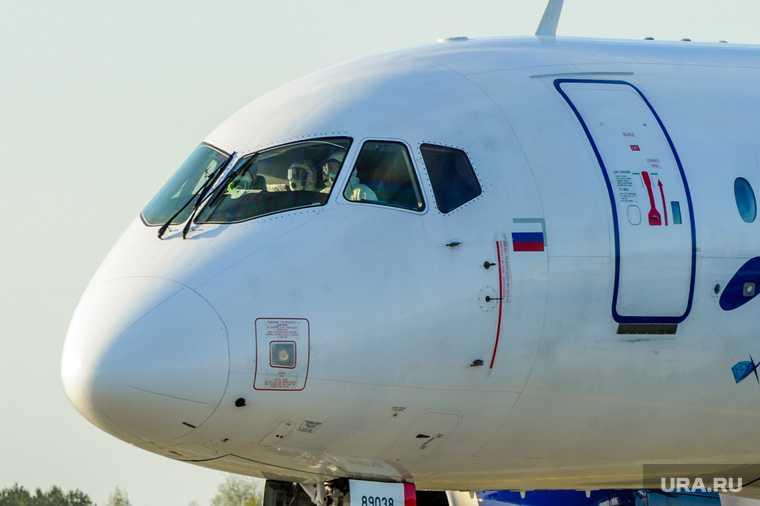 рейсы в Минск