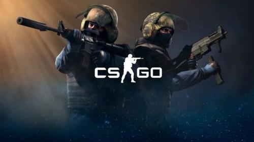 CS:GO в GGbet