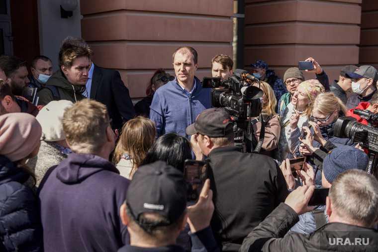 Банк Нейва Екатеринбург заявление