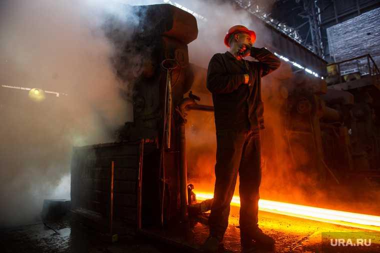 Завод имени Дзержинского аудит