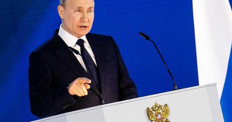 Путин Шерхан Табаки Киплинг
