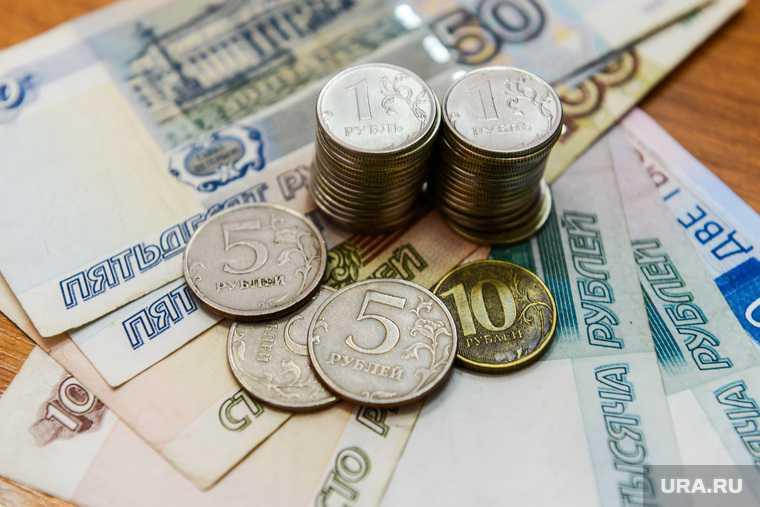 малый средний бизнес кредиты ставки банки